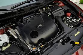 nissan altima engine size 2016 nissan maxima review