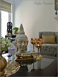 Pic Of Home Decoration Best 20 Buddha Decor Ideas On Pinterest Buddha Living Room