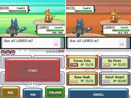 حصريـــا Pokemon images?q=tbn:ANd9GcQyS4Cf3r0PMZ1nM2DgUYwhIIe2A9TY-Nl1-ShJHjYRvtpsWJjo&t=1
