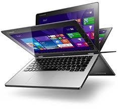 best black friday deals for 2 in 1 laptops amazon com lenovo yoga 2 11 6
