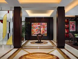 Best Kitchen Designs In The World by Best Of The Best Top 5 Interior Designers In Miami Miami Design