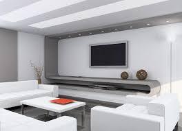 Minimalist Living Room Interior Design  Minimalist Living Room - Minimalist living room designs