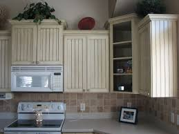 Professional Spray Painting Kitchen Cabinets 28 Painting Kitchen Cabinets Cost How Much Does It Cost To