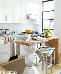 uncategorized view unique kitchen cabinet ideas home style tips