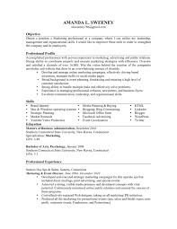 Janitor Sample Resume by Sample Resume For Maintenance Worker Recommendation Letter Cover