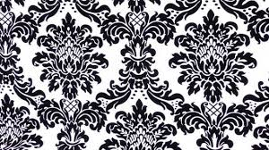 Wallpaper Black And White by Download Wallpaper Black And White Designs Gallery