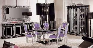 luxury dining room table and chairs luxury dining room furniture