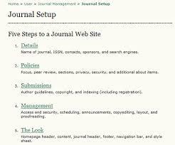 scholarship essays online Resume Template   Essay Sample Free Essay Sample Free