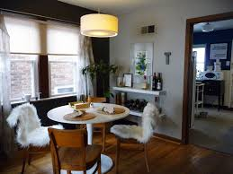 kitchen dining living room combo design ideas cabinets tables