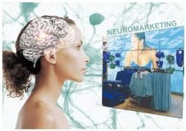 Neuromarketing - Marketing Communications