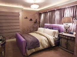 Lavender Rugs For Girls Bedrooms Bedroom Femail Creations For Beautiful Teenage Bedroom