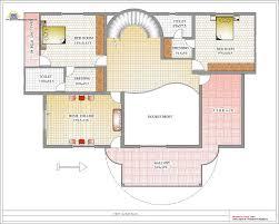house plan blueprints for homes unique small house plans pole