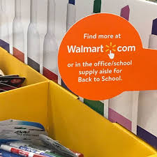 best black friday deals orange county walmart find out what is new at your mountain view walmart 600 showers dr
