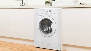 Jml Clothes Dryer Washing Machine Trusted Reviews