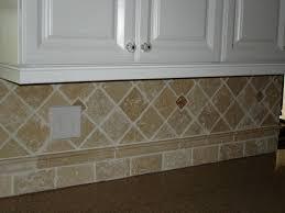 Pictures Of Kitchen Tile Backsplash Kitchen Tile Backsplash Patterns Modern Kitchen Tile Backsplash