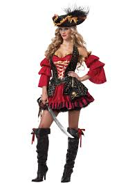 plus size burlesque halloween costumes spanish pirate costume costumes halloween costumes and