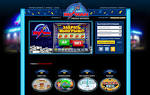 Описание азартного клуба Вулкан Россия