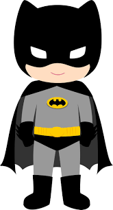 halloween characters clipart 40 best super heroes images on pinterest clip art superhero