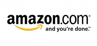 Guadagnare con l     affiliazione di Amazon su WordPress     WpSpace Blog