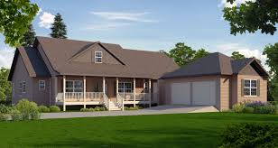 Ranch House Plans With Wrap Around Porch 100 Eplans Farmhouse 10 Bedroom House Plans Latest Gallery