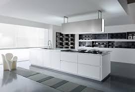 weise kuche ohne griffe die neuesten innenarchitekturideen