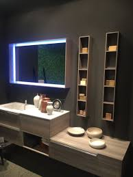 Bathroom Shelving Ideas by Equally Functional And Stylish Bathroom Storage Ideas