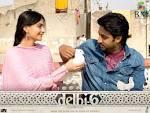 Abhishek Bachchan | Delhi-6 | Sonam Kapoor | Delhi-6: Movie
