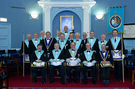 news banbury freemasons rathcreedan lodge 8690 freemasons