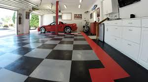 garage flooring archives racedeck why modular garage flooring the best option for home garages