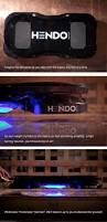 lexus builds hoverboard hendo hoverboards world u0027s first real hoverboard by hendo hover