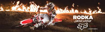 motocross jersey design your own motocross gear parts and motocross accessories bto sports