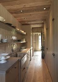 Small Kitchen Lighting Ideas Pictures Galley Kitchen Lighting