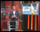 Надзвичайні новини 02.07 - Відео, дивитися онлайн (online) новини ...