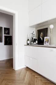 Hm Wohnung In Wien Design Destilat 28 Best Haus Home Images On Pinterest Architecture Live And