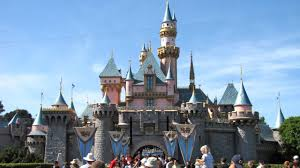 Disney   Pricing News Blame the airline industry for Disney     s higher ticket prices   Aviation Pros
