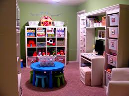 Kids Living Room Storage Ideas For Kids Toys In Living Room 9 Best Kids Room
