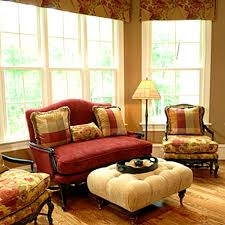 Cottage Home Decor Ideas by Bedroom Country French Living Room Ideas Pleasant French Living