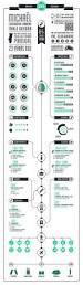 graphic artist resume examples best 25 graphic designer resume ideas on pinterest graphic fantastic examples of creative resume designs graphic design