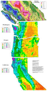 Oregon State Fair Map by 247 Best Interesting Maps Images On Pinterest Cartography Data