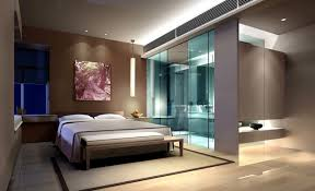 bedrooms beautiful bedrooms bedroom wall ideas master bedroom