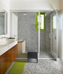 bathroom lovely dark grey great small bathroom decoration using