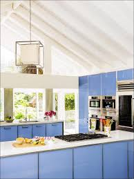 Ivory White Kitchen Cabinets by Kitchen Cabinet Paint Color Ideas Popular Kitchen Wall Colors