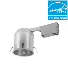 Led Recessed Lighting Bulb by Lithonia Lighting 3 In Brushed Nickel Recessed Gimbals Led