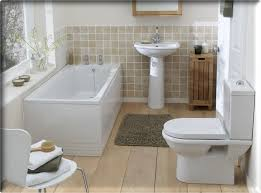 enamour small space bathroom design ideas with white bathtub and