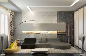 Best Living Room Designs 2016 Minimalism 34 Great Living Room Designs Decoholic