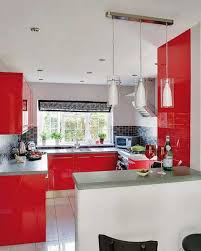 Gray Color Schemes For Kitchens by Red Kitchen Colors Red And Gray Color Scheme Kitchen Gray Living