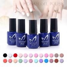 online get cheap red nail polish white aliexpress com alibaba group