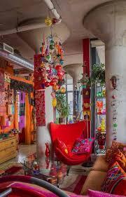 bohemian wall decor ideas how to decorate boho wall decor u2013 home