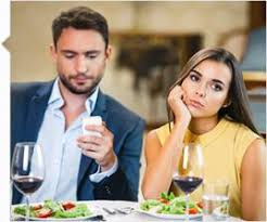 Most singles are aware of the typical dating commandments  the first date advice that ensures things run smoothly  EliteSingles
