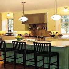 100 kitchen island storage table kitchen movable kitchen kitchen island storage table kitchen islands with table seating small ideas island portable and